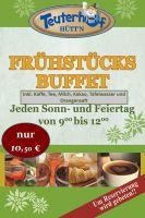 Web2_Frühstücksbuffe_2016